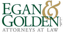 Egan & Golden LLP